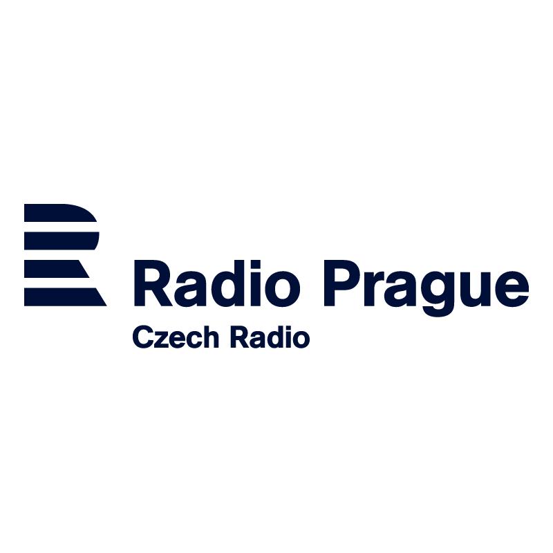 Radio Prague - Feature Current Affairs