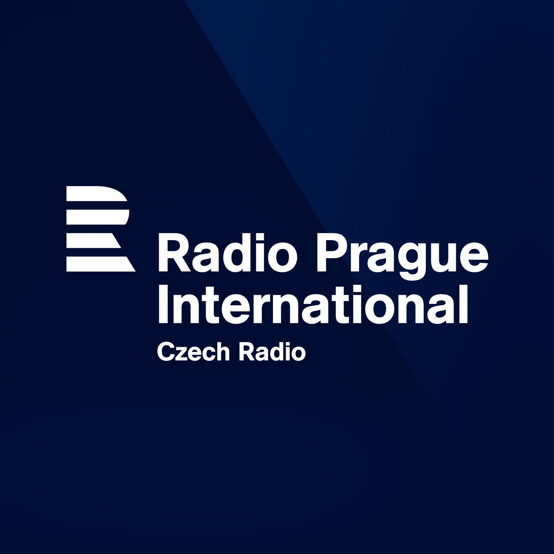 Radio Prague International - Rubrika Current Affairs
